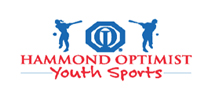 Hammond Optimist Youth Sports